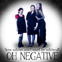 Oh Negative