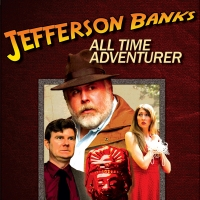 jefferson-banks