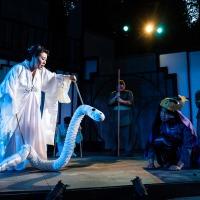 2016-0801-The-White-Snake-SVS-Show-Photos-113