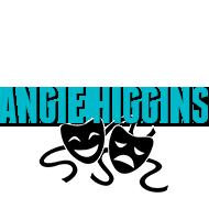 Angie Higgins